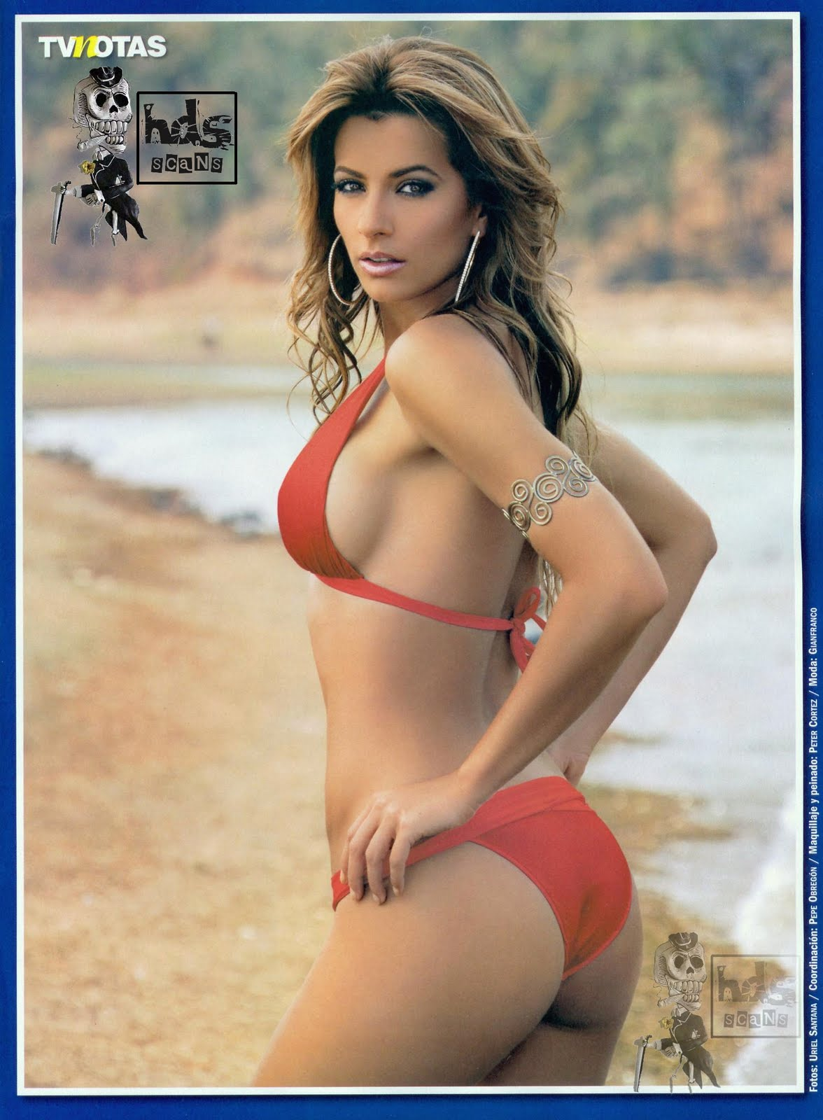 Images About Carlos Medina On Pinterest Santa Monica Nikki Bella And Anabolic Steroid