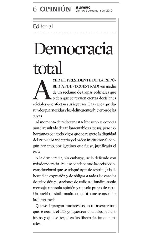 editorial buscar: