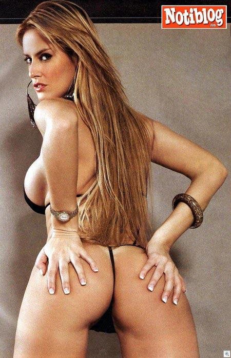 desnudos de celebridades prostitutas baratas